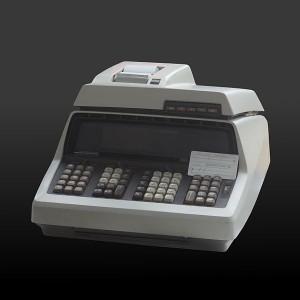 HP9100 1968