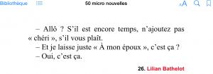 S9 microfiction 5