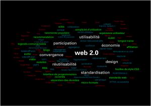 S9 web2.0